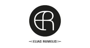 elias rumelis Logo